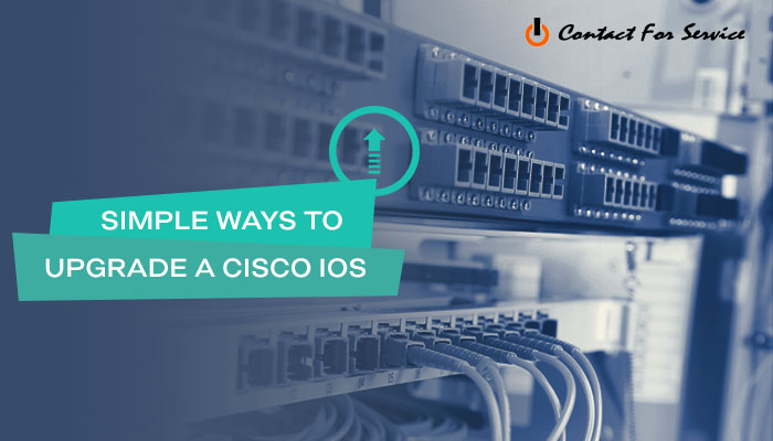 how to download cisco ios